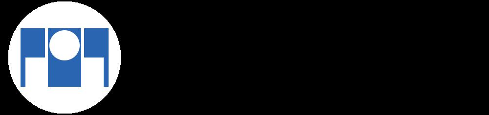 湖北天明律师事务所